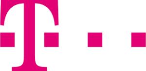Telekom Dsl ᐅ Magenta Tarife Internet Angebote Dslde