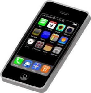 Mobiles internet günstige tarife