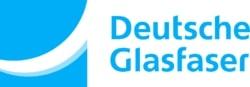 Deutsche Glasfaser GmbH
