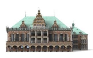 Internetanbieter für Bremen