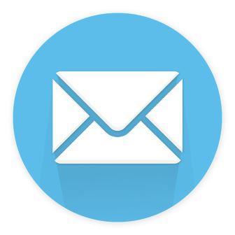 E-Mail-Anbieter und Programme