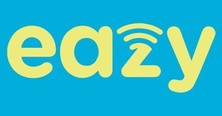 Eazy Internet