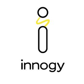 innogy Internet Logo