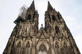 Internetanbieter in Köln