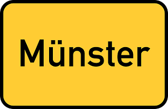 Internet und DSL in Münster