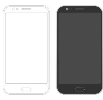 Handy- und Mobilfunkanbieter im Vergleich