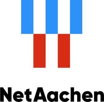 NetAachen Internet