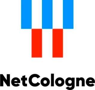 NetCologne DSL