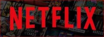 Netflix Mitgliedschaft kündigen