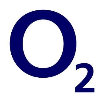 o2 Anschluss für Internet und Telefon