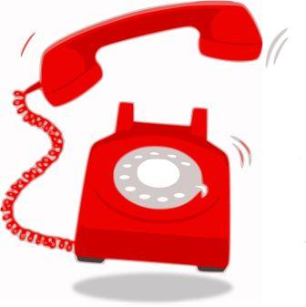 Telefonanschluss von o2