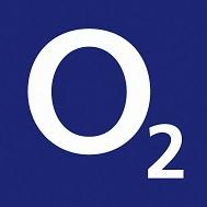 o2 Internet ohne Schufa