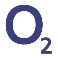 o2 wlan einrichten