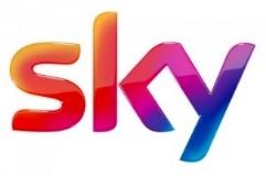 Sky Angebote und TV-Genuss