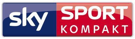 Sky Sport Kompakt kostenlos mit Internet