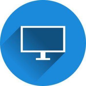 Streaming Dienste - Filme, Sport, Musik