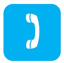 günstige Telefonanbieter für Festnetz