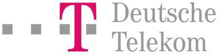 Telekom Internetanschluss