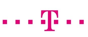Telekom Internet kündigen