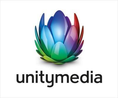 Unitymedia Anschluss Übersicht