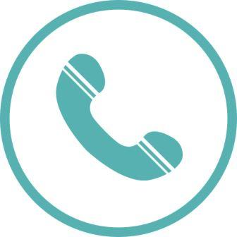 Unitymedia Telefon anschließen