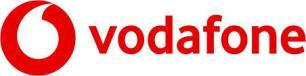 Vodafone Internet kündigen
