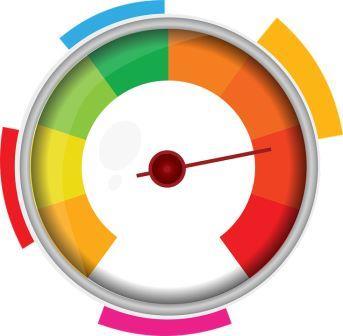 Vodafone Speed checken