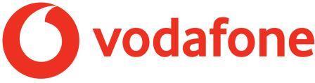 Vodafone ohne Schufa